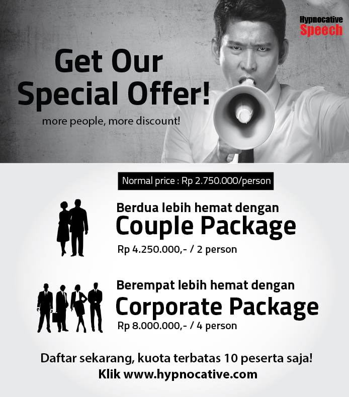 PROMO HCS 49 web couple corporate