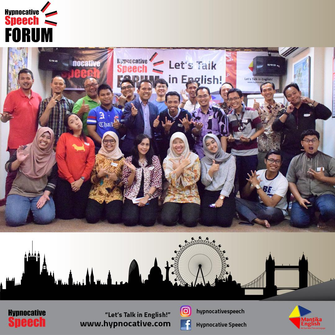 forum hcs batch 1 21april2018